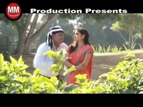 Kowan Pareshani Ba Bhauji Tu Bola {hit Maithili Folk Song} video