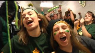 2016 Show Low High School Lip Dub