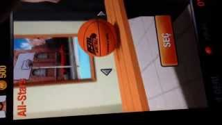 Real Basketball 1.8 Hile MOD (Unlocked All
