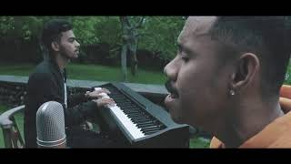 Download Lagu When We Were Young - Adele (Michael Pelupessy cover) Gratis STAFABAND