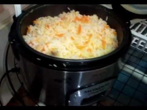 Panela de arroz eletrica worten