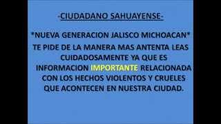 Cooking | Sahuayo Comunicado | Sahuayo Comunicado