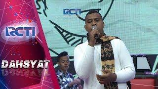 download lagu Dahsyat - Andmesh Jangan Rubah Takdirku 6 November 2017 gratis