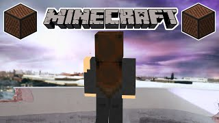 ♪ [FULL SONG] MINECRAFT One Last Time by Ariana Grande in Note Blocks (Wireless) ♪