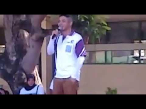 download lagu Pasha   Alumni 1997   Perform Reuni Akba gratis