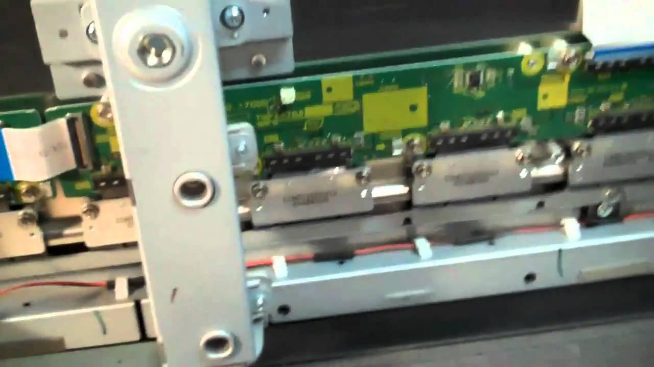 Panasonic 50 U0026quot  Plasma Tc