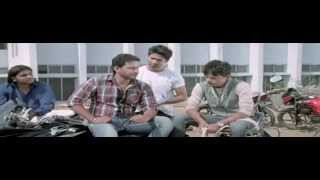 Tuzya Vina - Official Theatrical Trailer #2 - Romantic Musical Marathi Movie