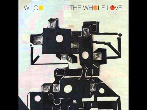 Wilco - Capitol City