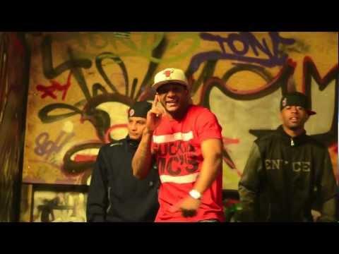 Ah-nest DonKashDJ Killa Bee- The Bad Guy produced by DJ Killa...