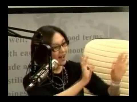 chris verrill beijing radio 2 7 10 anonymous and zhang shu online dating