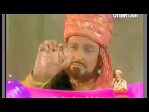 Bangla alif laila  BTV (Sinbad) thumbnail