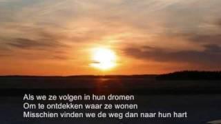 Watch Stef Bos Breek De Stilte video