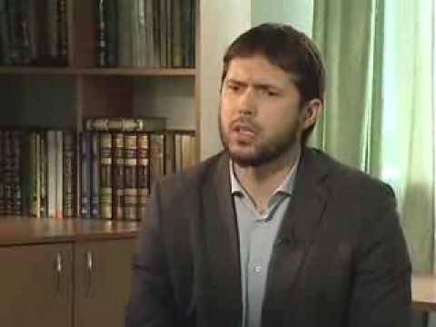 """Размышления о вере. Путь к исламу. """"Юмор"""" [baytalhikma.ru]"""