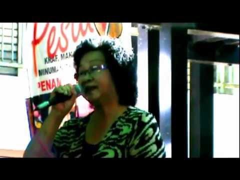 AKA OII - LOVINA MINDONG with Songkotoun Band