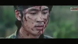 Hmong sad song 2017 #2 , เพลงม้งซึ้งๆ 2017-2018