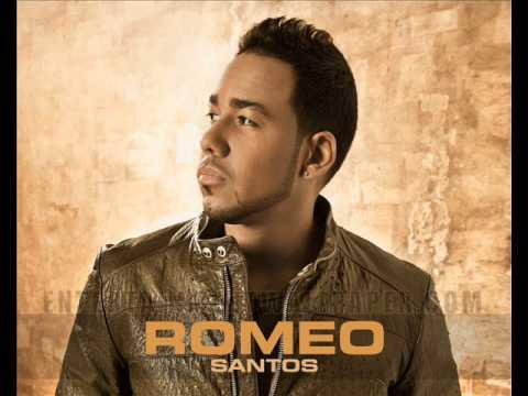Romeo Santos Si Yo Muero Nuevo Album Formula vol2 Audio