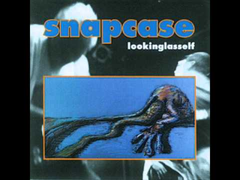 Snapcase - Fields of Illusion