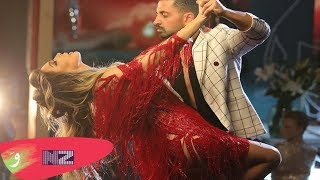 Tewallaa Music Video - Nawal El Zoghbi / فيديو كليب