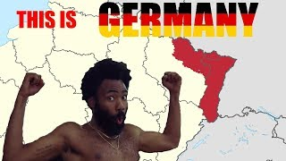 This Is Germany