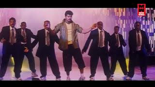Thamizhan Full Movie HD | New Tamil Full Movies | 2017 Upload New Releases | Vijay | Priyanka Chopra