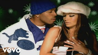 Jennifer Lopez - All I Have ft. LL Cool J