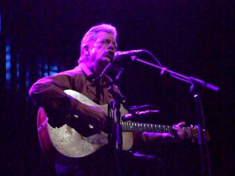 John Hammond @ 013 Tilburg - The Netherlands 4/4