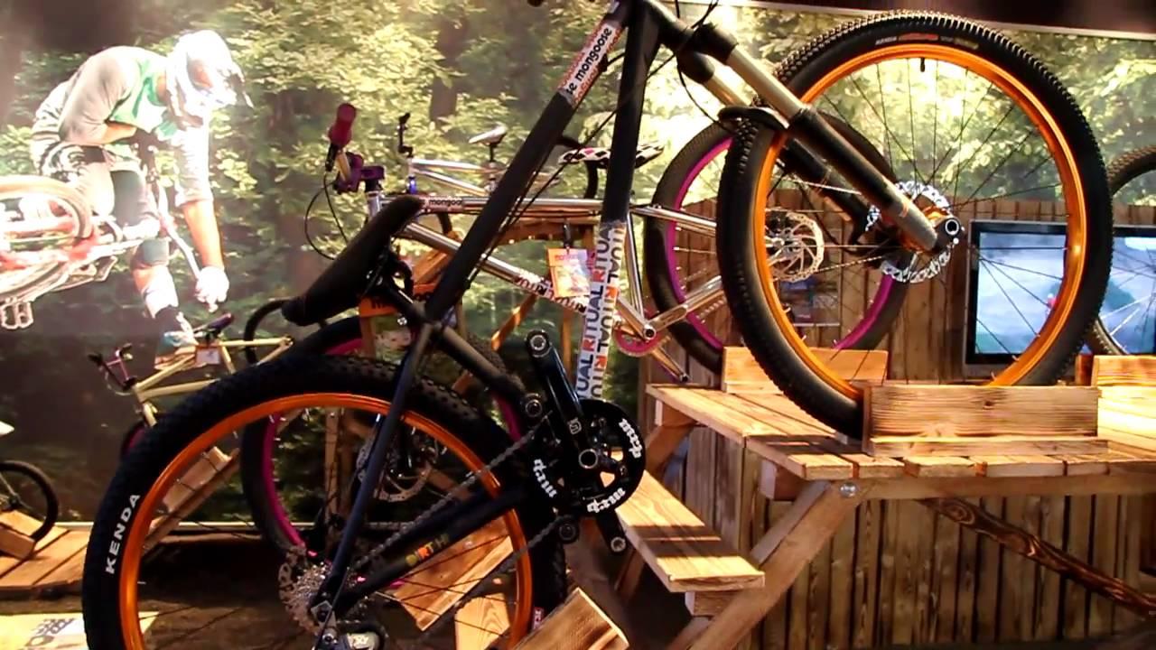Mongoose Bikes Prices Mongoose Ritual Dirt hi Bike