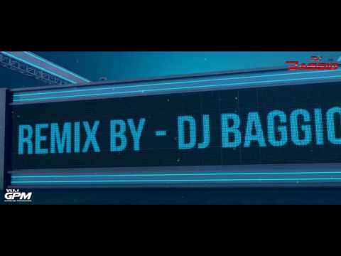 Soch By Hardy Sandhu   DJ Baggio Remix