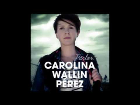Carolina Wallin Perez - Parlor