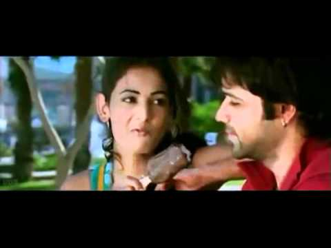 Imran Hashmi Exclusive 2012 Hit Video Song video