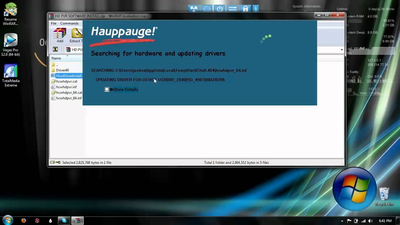 how to fix window set 2 suikoden 2 glitch