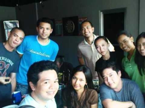 CONVERGYS Cebu