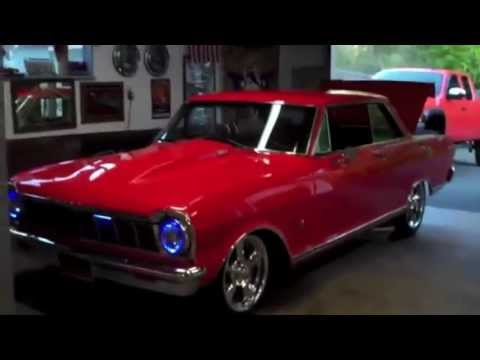 Kgrhqvp Fhk Ypvlbsbuybvvg likewise Interior Web likewise Rear Hatch Covered To Match Seats together with  furthermore Tuf Ba. on 1965 chevy nova ss