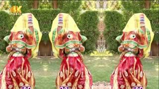 Marwadi DJ Gaane   Nach Nach Nivan Kara   Natwar Prajapat   Dance Song   New Rajasthani Songs   HD