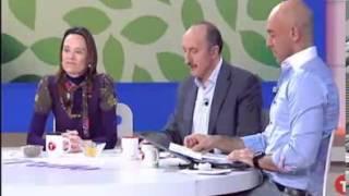 ACEITE DE ONAGRA PERLAS Y SALVIA (Para Dolores premenstruales y Menopausia)