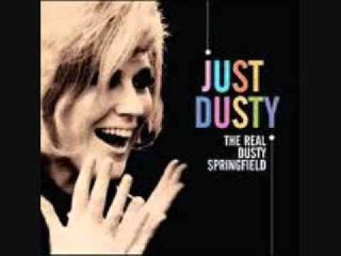 Dusty Springfield - Joe
