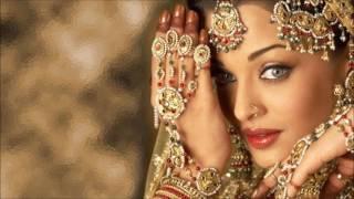 *HOT* Instrumental Indian Vocal Hiphop/Rap Style Beat Arabic