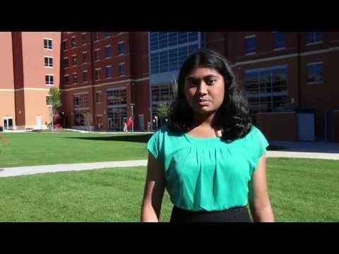 Njit albert dorman honors college essay