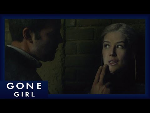 GONE GIRL - Nouvelle bande annonce 60'' [Officielle] VF HD
