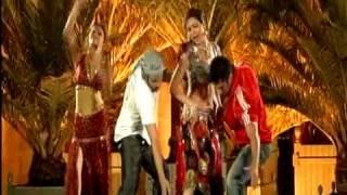 download lagu Beedi Jalaile gratis