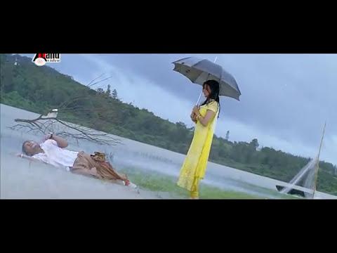 kannada película INDU más grandes hit Monsoon lluvia / ganesh héroe / subtítulos español