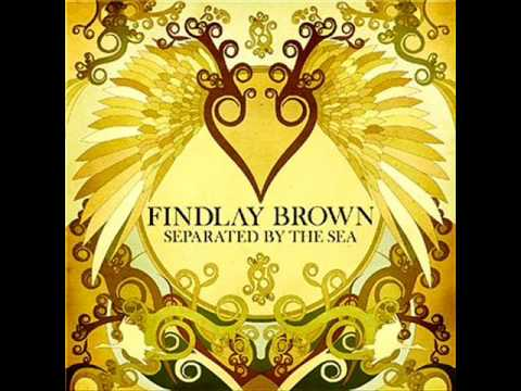 Findlay Brown - Down Among The Dead Men