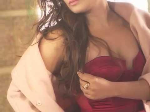Woman knows rani mukherji xvideo