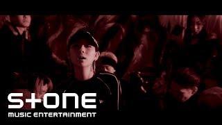 니아 (Nieah) - Deserve It (Feat. Syler) MV