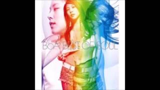 Watch Boa Lalala Love Song video