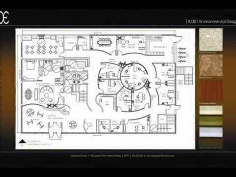 hqdefault jpginterior design digital portfolio layout interior