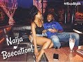 Download Vlog | Nigeria Baecation! #AbujaNights - Ify Yvonne in Mp3, Mp4 and 3GP
