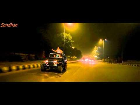 Life Sahi Hain   Pyar Ka Punchnama   Blu Ray 1080p Hd video
