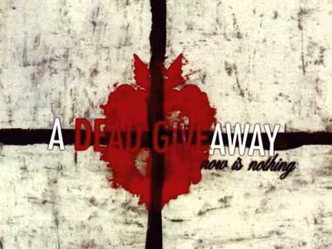 A Dead Giveaway - Empty Hearts