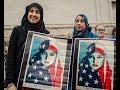 Trump Adopts KKK White Supremacist Language While Discussing Immigrants mp3